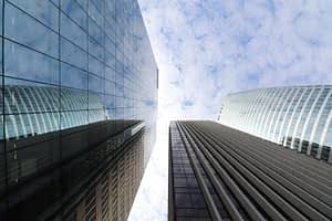 Zakelijk afschrijven van gebouwen