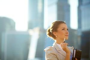 salkin finance - hypotheek oversluiten met een hoog inkomen